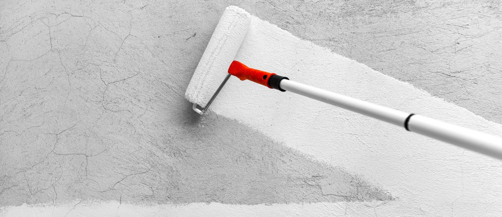Paint And Primer >> Top 10 Best Paint Primers Of 2019 Reviews Handyman S Garage
