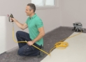 Top 10 Best Airless Paint Sprayers of 2020 – Reviews