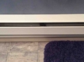 Top 10 Best Baseboard Heaters of 2018 – Reviews