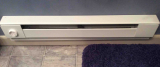 Top 10 Best Baseboard Heaters of 2020 – Reviews