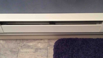 Top 10 Best Baseboard Heaters of 2020 – Reviews