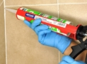 Top 10 Best Caulking Guns of 2019 – Reviews