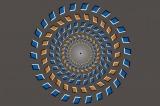 Circular Pattern I