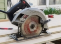 Top 10 Best Circular Saws of 2018 – Reviews