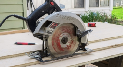 Top 10 Best Circular Saws of 2019 – Reviews