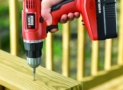 Top 10 Best Cordless Drills of 2018 – Reviews