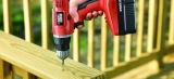Top 9 Best Cordless Drills of 2020 – Reviews