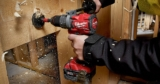 Cordless Power Tools Vs Corded