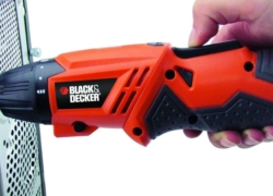 Top 10 Best Cordless Screwdrivers of 2019 – Reviews