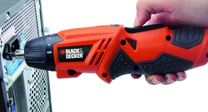 Top 10 Best Cordless Screwdrivers of 2018 – Reviews