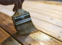 Top 10 Best Deck Stains of 2018 – Reviews