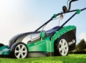 Top 10 Best Electric Lawn Mowers of 2019 – Reviews