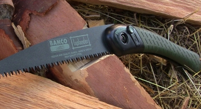 Top 10 Best Folding Saws of 2020 – Reviews
