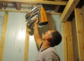 Top 10 Best Framing Nailers of 2020 – Reviews