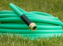 Top 10 Best Garden Hoses of 2018 – Reviews
