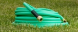 Top 10 Best Garden Hoses of 2020 – Reviews