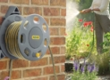 Top 10 Best Garden Hose Reels of 2018 – Reviews