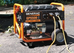 Top 10 Best Generators of 2019 – Reviews