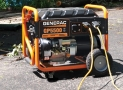 Top 10 Best Generators of 2020 – Reviews
