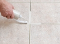 Top 10 Best Grout Sealers of 2019 – Reviews