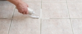Top 10 Best Grout Sealers of 2020 – Reviews