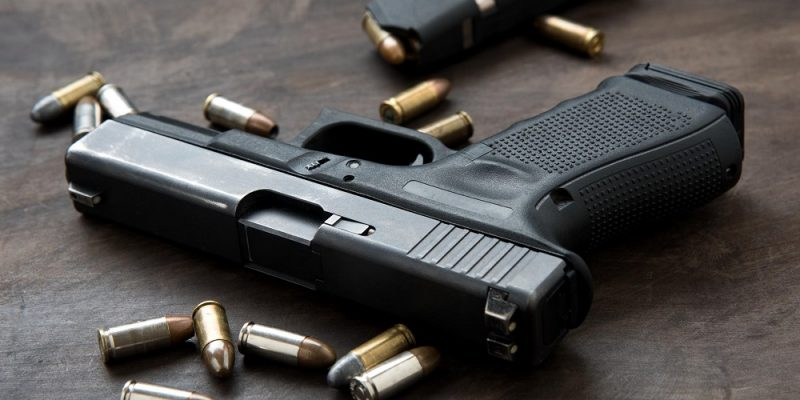 A Complete Guide To Gun Safety