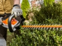 Top 10 Best Hedge Trimmers of 2018 – Reviews