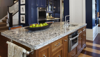 How To Maintain Kitchen Counters