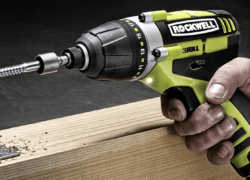 Top 10 Best Impact Drivers of 2019 – Reviews