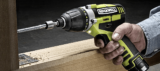 Top 10 Best Impact Drivers of 2020 – Reviews