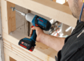 Top 10 Best Cordless Impact Wrenches of 2019 – Reviews