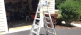 Top 10 Best Ladders of 2020 – Reviews