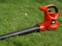 Top 10 Best Leaf Blowers of 2020 – Reviews