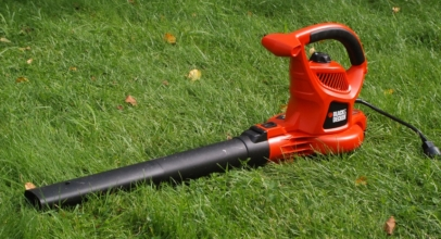 Top 10 Best Leaf Blowers of 2019 – Reviews