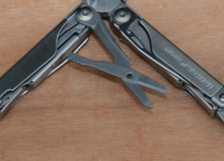 Top 10 Best Leathermans of 2019 – Reviews