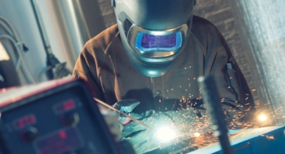 Top 10 Best Mig Welders of 2019 – Reviews