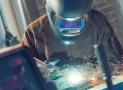 Top 10 Best Mig Welders of 2020 – Reviews