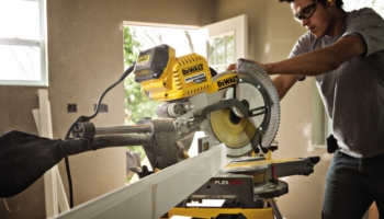 Top 10 Best Miter Saws of 2020 – Reviews