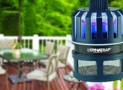 Top 10 Best Mosquito Traps of 2018 – Reviews