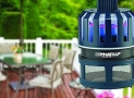 Top 9 Best Mosquito Traps of 2020 – Reviews
