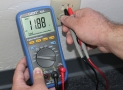 Top 10 Best Multimeters of 2020 – Reviews