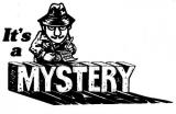 Mystery Applet
