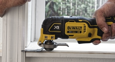Top 10 Best Oscillating Tools of 2019 – Reviews