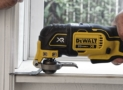 Top 10 Best Oscillating Tools of 2020 – Reviews