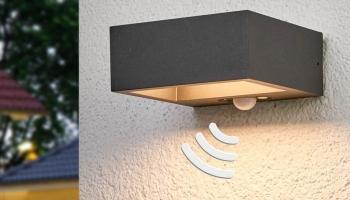 Top 10 Best Outdoor Motion Sensor Lights of 2020 – Reviews