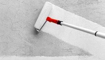 Top 10 Best Paint Primers of 2020 – Reviews