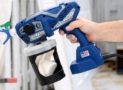 Top 10 Best Home Paint Sprayers of 2020 – Reviews