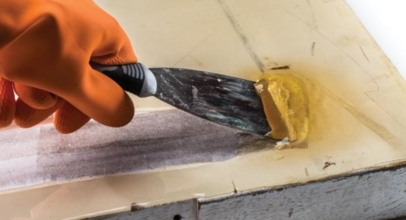 Top 10 Best Paint Stripper For Wood of 2018 – Reviews