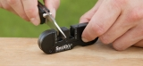 Top 10 Best Pocket Knife Sharpeners of 2020 – Reviews