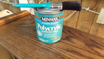 Top 10 Best Polyurethanes of 2020 – Reviews